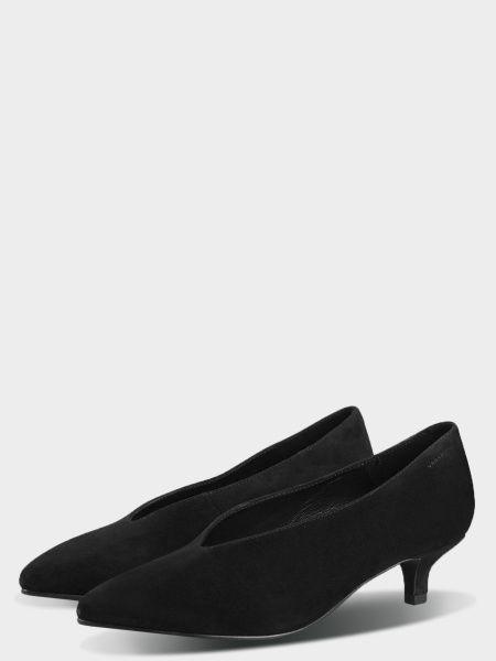 Туфли для женщин VAGABOND MINNA VW5478 купить обувь, 2017