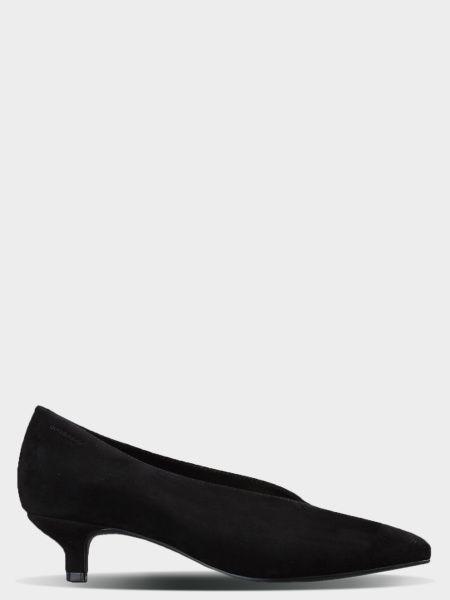 Туфли для женщин VAGABOND MINNA VW5478 модная обувь, 2017