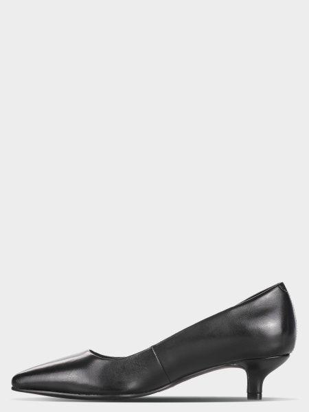 Туфли женские VAGABOND MINNA VW5480 продажа, 2017