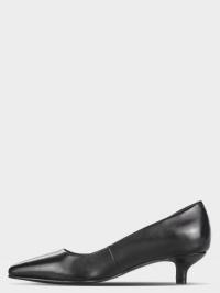 Туфлі  жіночі VAGABOND MINNA 4711-401-20 брендове взуття, 2017