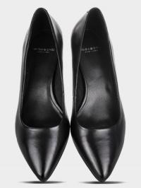 Туфлі  жіночі VAGABOND MINNA 4711-401-20 купити взуття, 2017