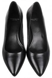 Туфлі  жіночі VAGABOND MINNA 4711-401-20 в Україні, 2017