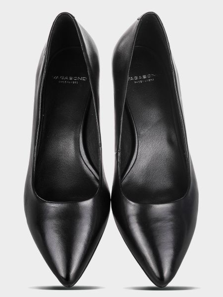 Туфли женские VAGABOND MINNA VW5480 модная обувь, 2017
