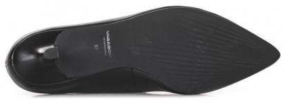 Туфлі  жіночі VAGABOND MINNA 4711-401-20 замовити, 2017