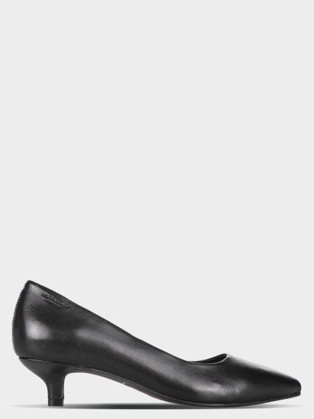 Туфли женские VAGABOND MINNA VW5480 размеры обуви, 2017