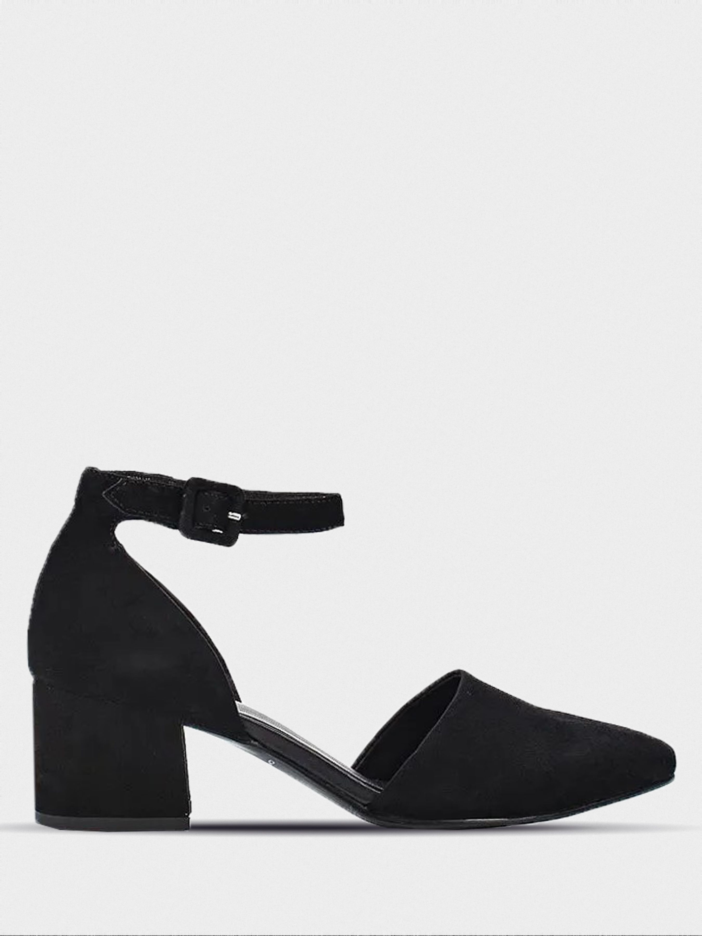 Босоножки для женщин VAGABOND MYA VW5482 купить обувь, 2017