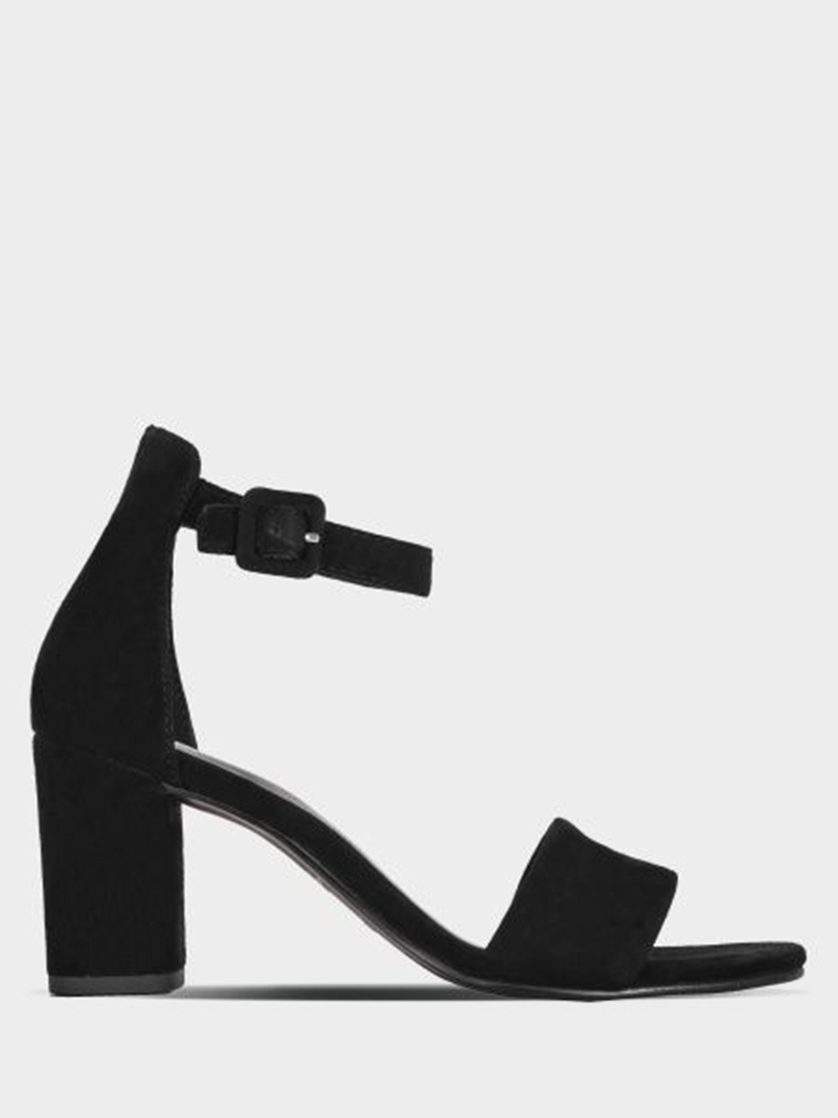Босоножки для женщин VAGABOND PENNY VW5484 размеры обуви, 2017