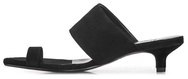Шлёпанцы для женщин VAGABOND POLLY VW5488 размеры обуви, 2017