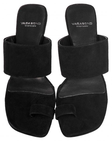 Шлёпанцы для женщин VAGABOND POLLY VW5488 Заказать, 2017
