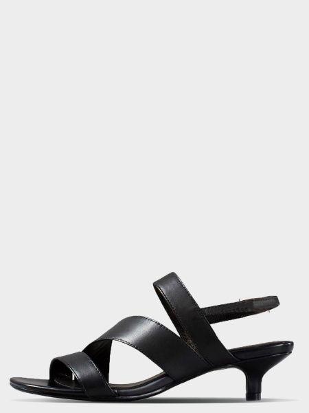 Босоножки женские VAGABOND POLLY VW5489 купить обувь, 2017