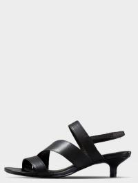 Босоніжки  жіночі VAGABOND POLLY 4739-101-20 замовити, 2017