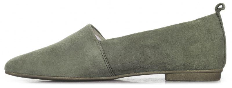 Туфли женские VAGABOND SANDY VW5490 продажа, 2017