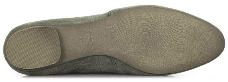 Туфли женские VAGABOND SANDY VW5490 стоимость, 2017