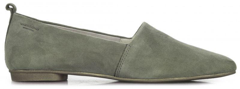 Туфли женские VAGABOND SANDY VW5490 размеры обуви, 2017