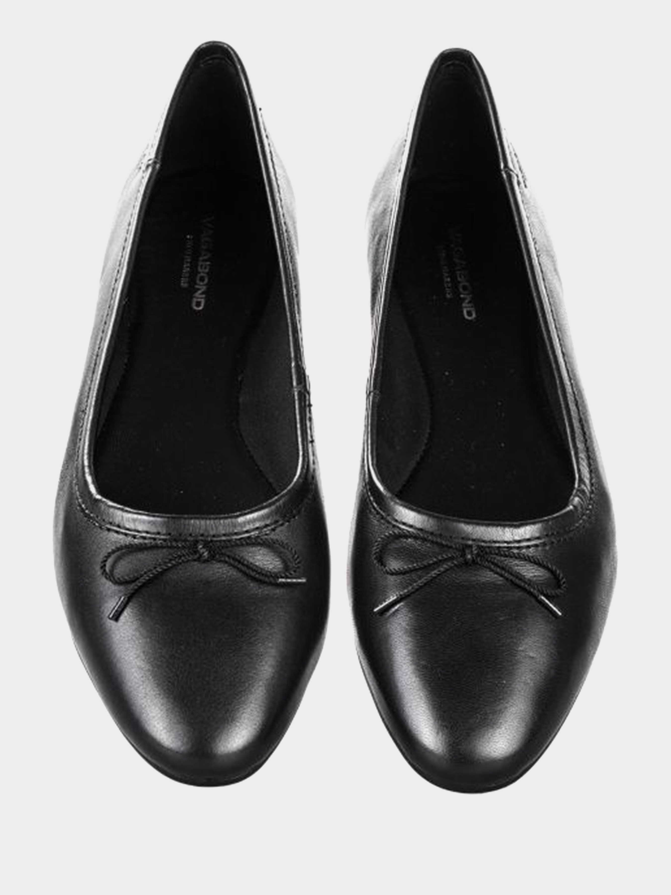 Балетки женские VAGABOND SANDY VW5491 купить обувь, 2017