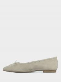 Балетки  жіночі VAGABOND SANDY 4703-040-07 купити взуття, 2017