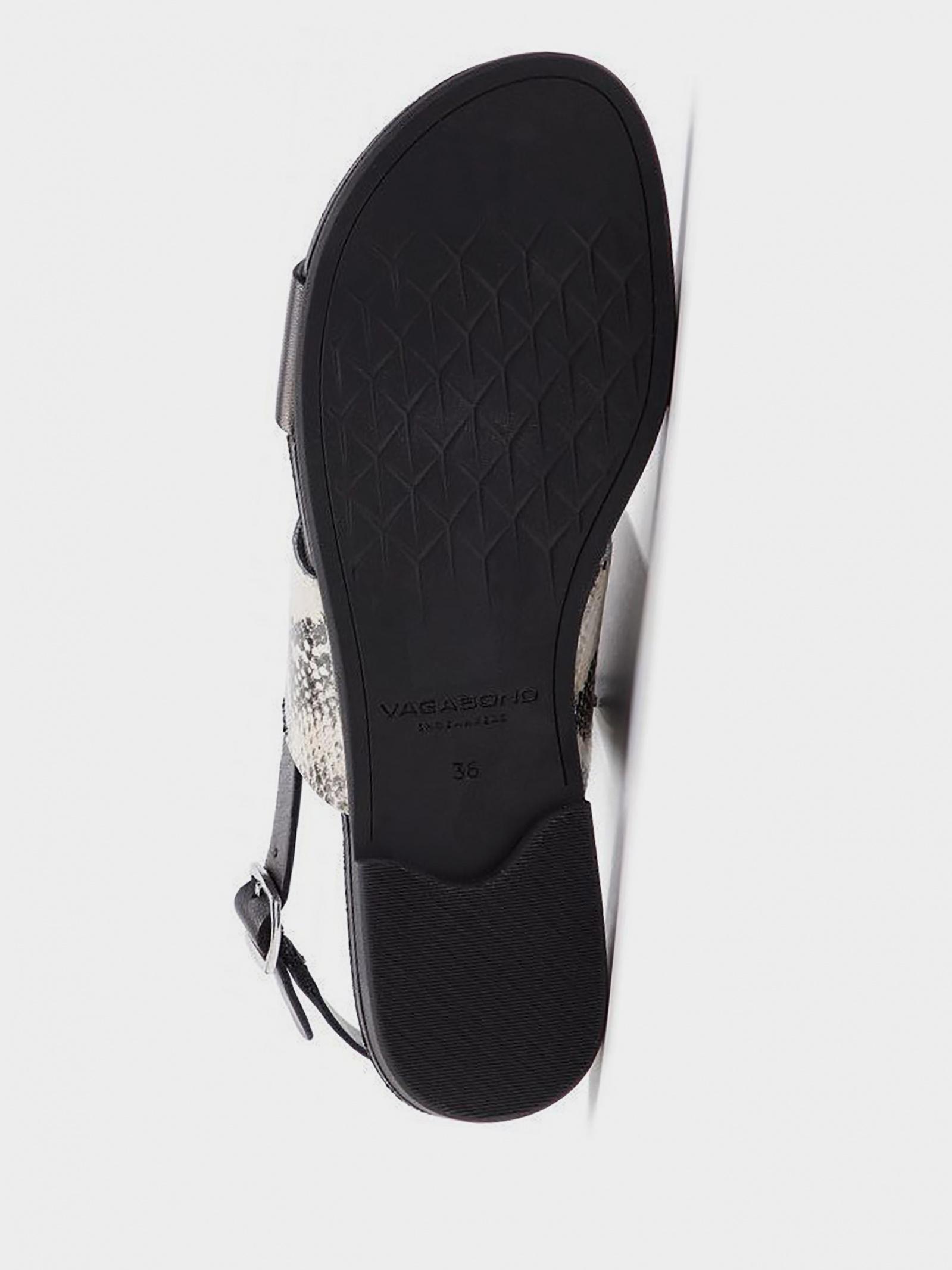 Сандалі  жіночі VAGABOND TIA 4731-208-87 купити взуття, 2017