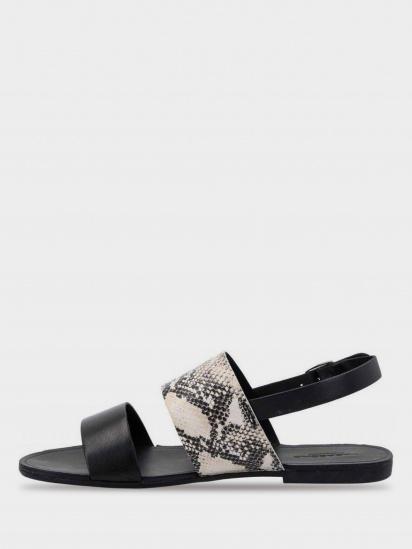 Сандалі  жіночі VAGABOND TIA 4731-208-87 брендове взуття, 2017