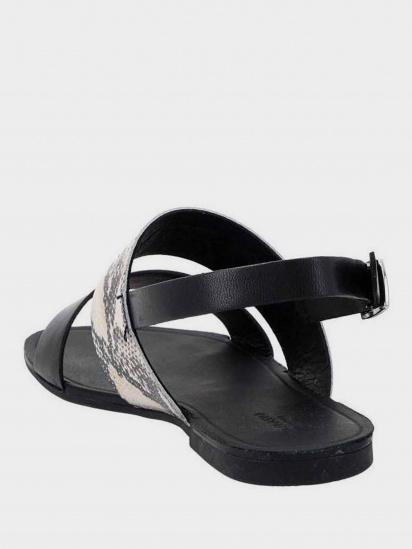 Сандалі  жіночі VAGABOND TIA 4731-208-87 розміри взуття, 2017