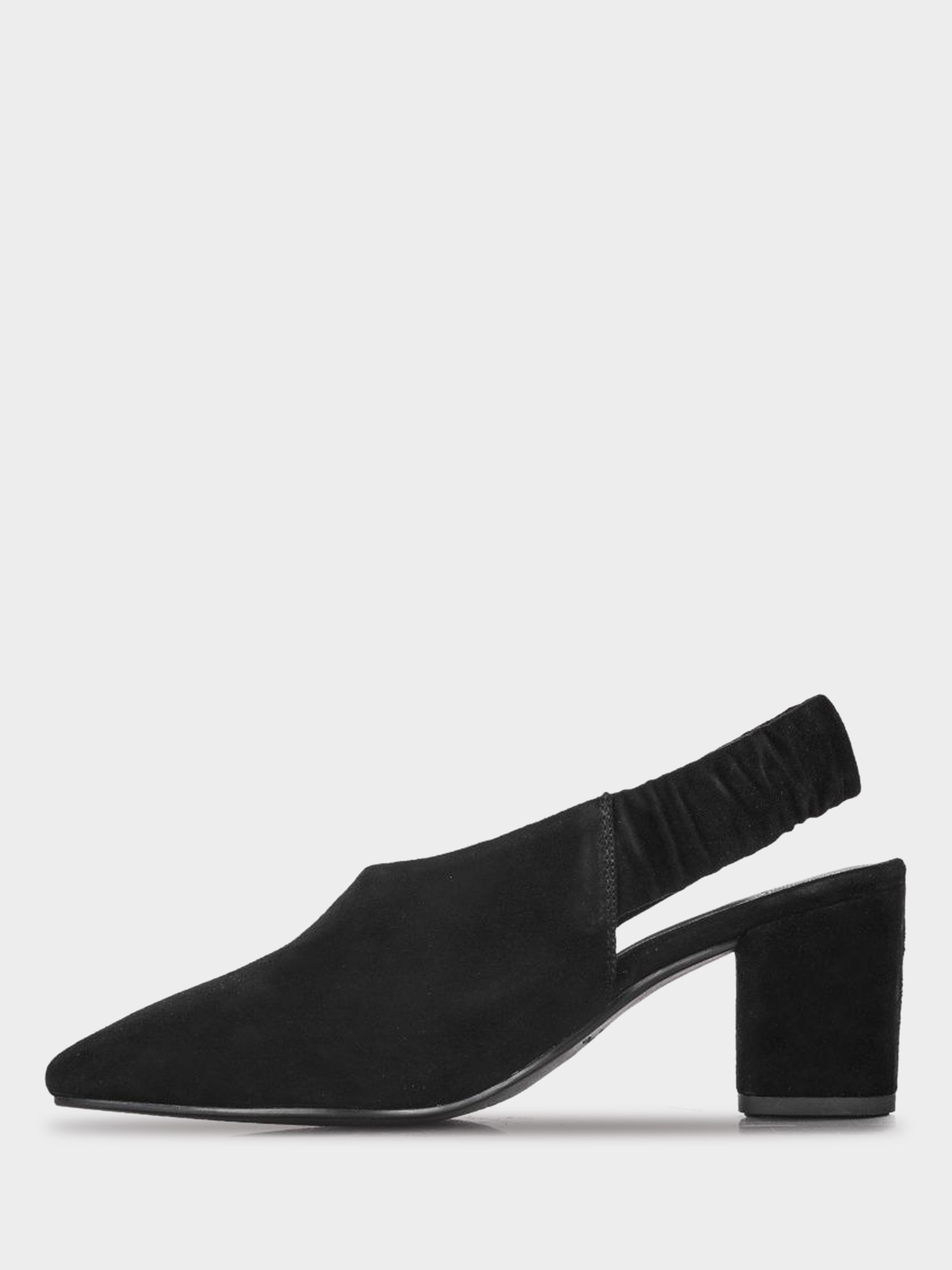 Босоножки женские VAGABOND TRACY VW5499 купить обувь, 2017