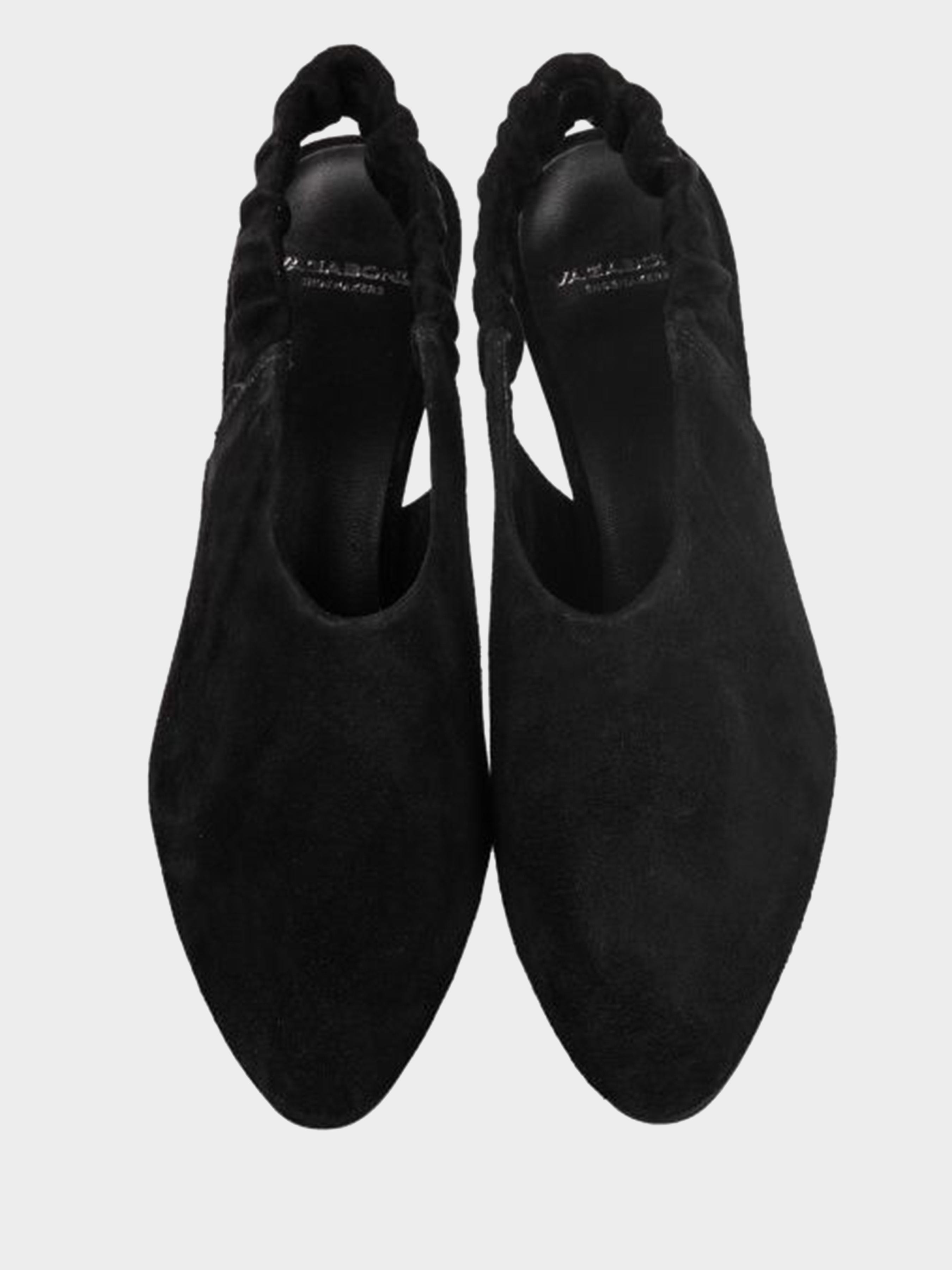 Босоножки женские VAGABOND TRACY VW5499 размеры обуви, 2017