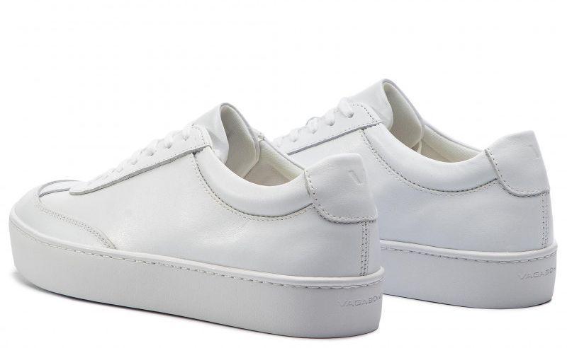 Полуботинки женские VAGABOND ZOE VW5500 купить обувь, 2017