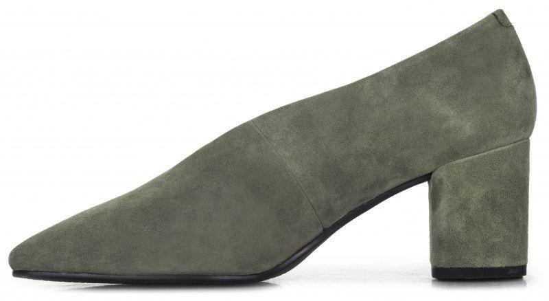 Туфли женские VAGABOND TRACY VW5503 продажа, 2017