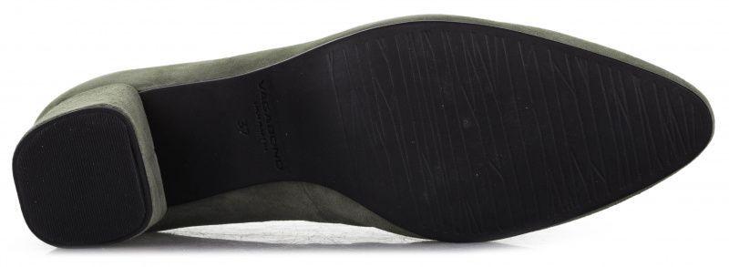 Туфли женские VAGABOND TRACY VW5503 стоимость, 2017