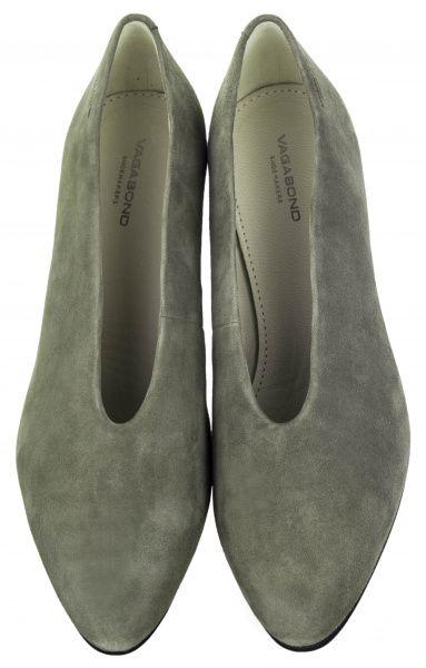 Туфли женские VAGABOND TRACY VW5503 модная обувь, 2017