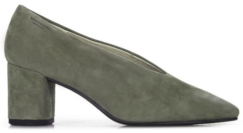 Туфли женские VAGABOND TRACY VW5503 размеры обуви, 2017