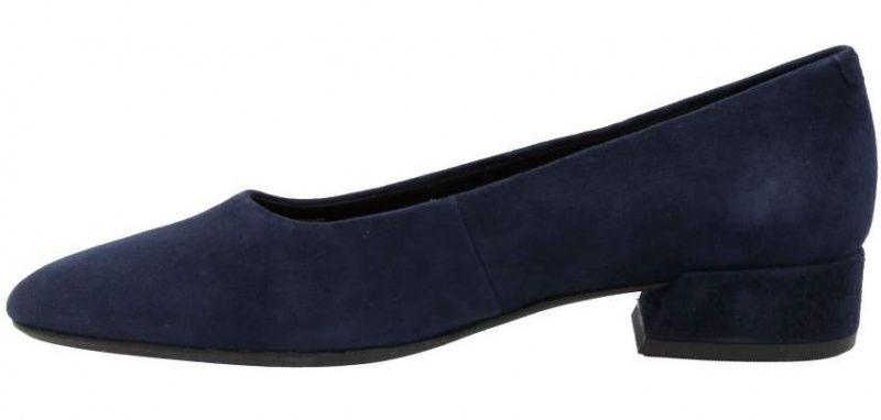 Туфлі  жіночі VAGABOND JOYCE VW5504 продаж, 2017