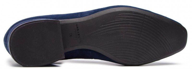 Туфлі  жіночі VAGABOND JOYCE VW5504 вартість, 2017