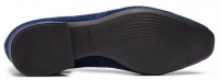 Туфлі  жіночі VAGABOND JOYCE 4708-040-64 розміри взуття, 2017