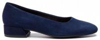 Туфлі  жіночі VAGABOND JOYCE 4708-040-64 купити взуття, 2017