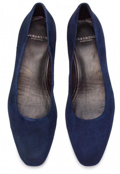 Туфлі  жіночі VAGABOND JOYCE VW5504 модне взуття, 2017