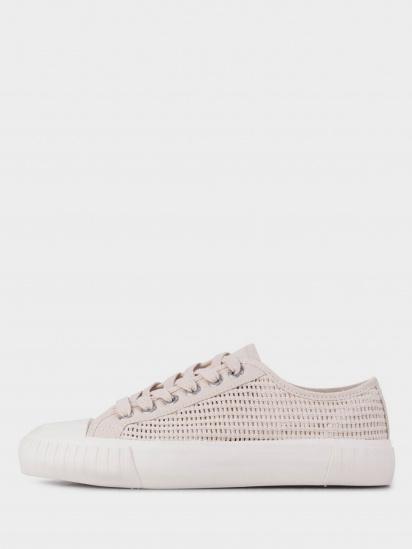 Кеди  жіночі VAGABOND ASHLEY W 4746-280-02 купити взуття, 2017