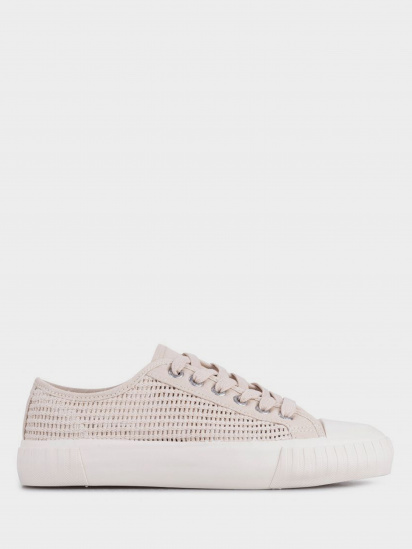 Кеди  жіночі VAGABOND ASHLEY W 4746-280-02 розміри взуття, 2017