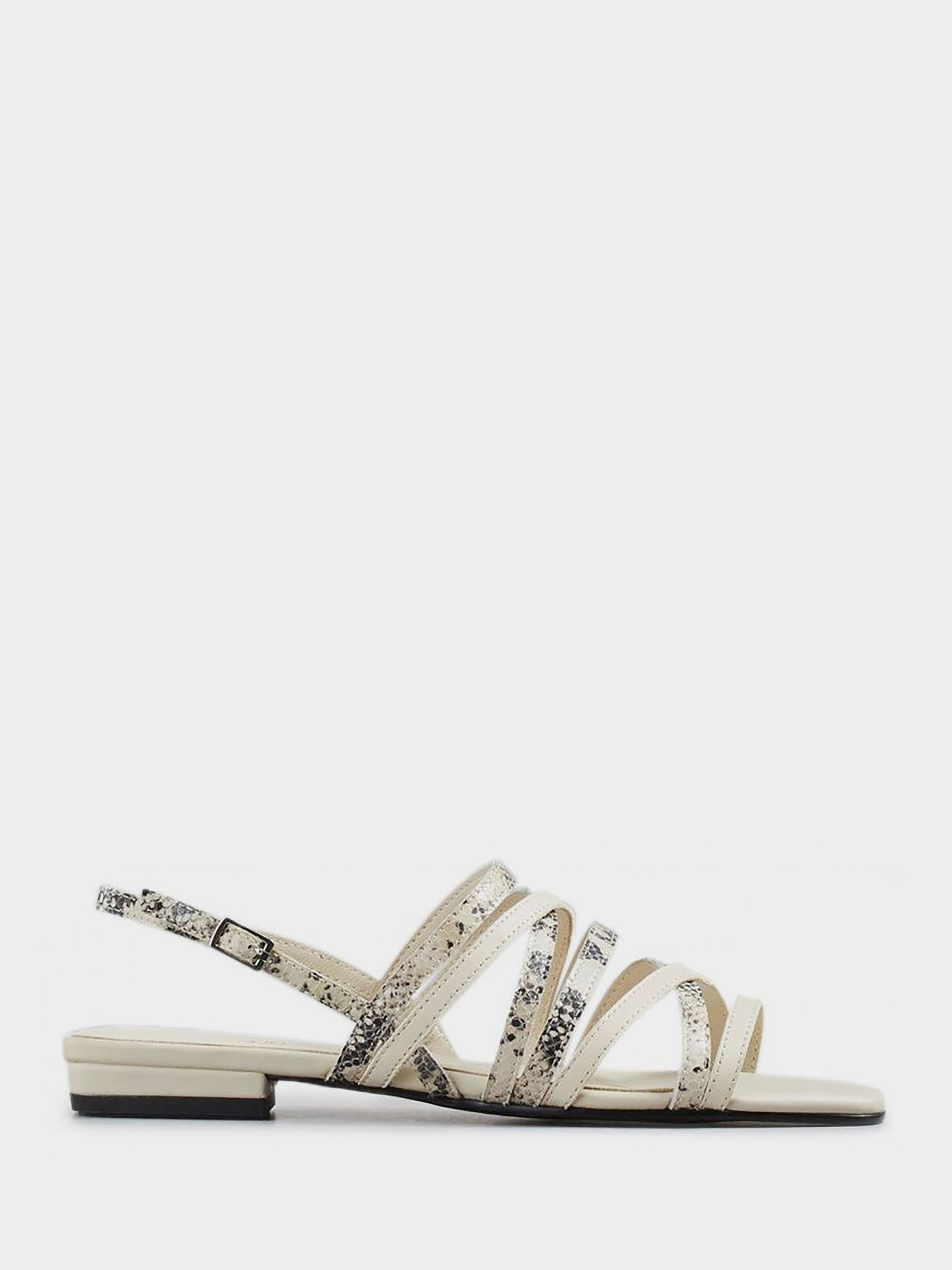 Сандалии женские VAGABOND BECKY VW5508 модная обувь, 2017