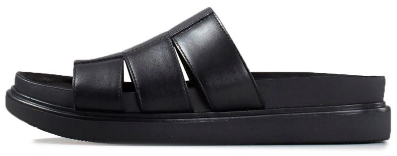 Шлёпанцы женские VAGABOND ERIN VW5510 модная обувь, 2017
