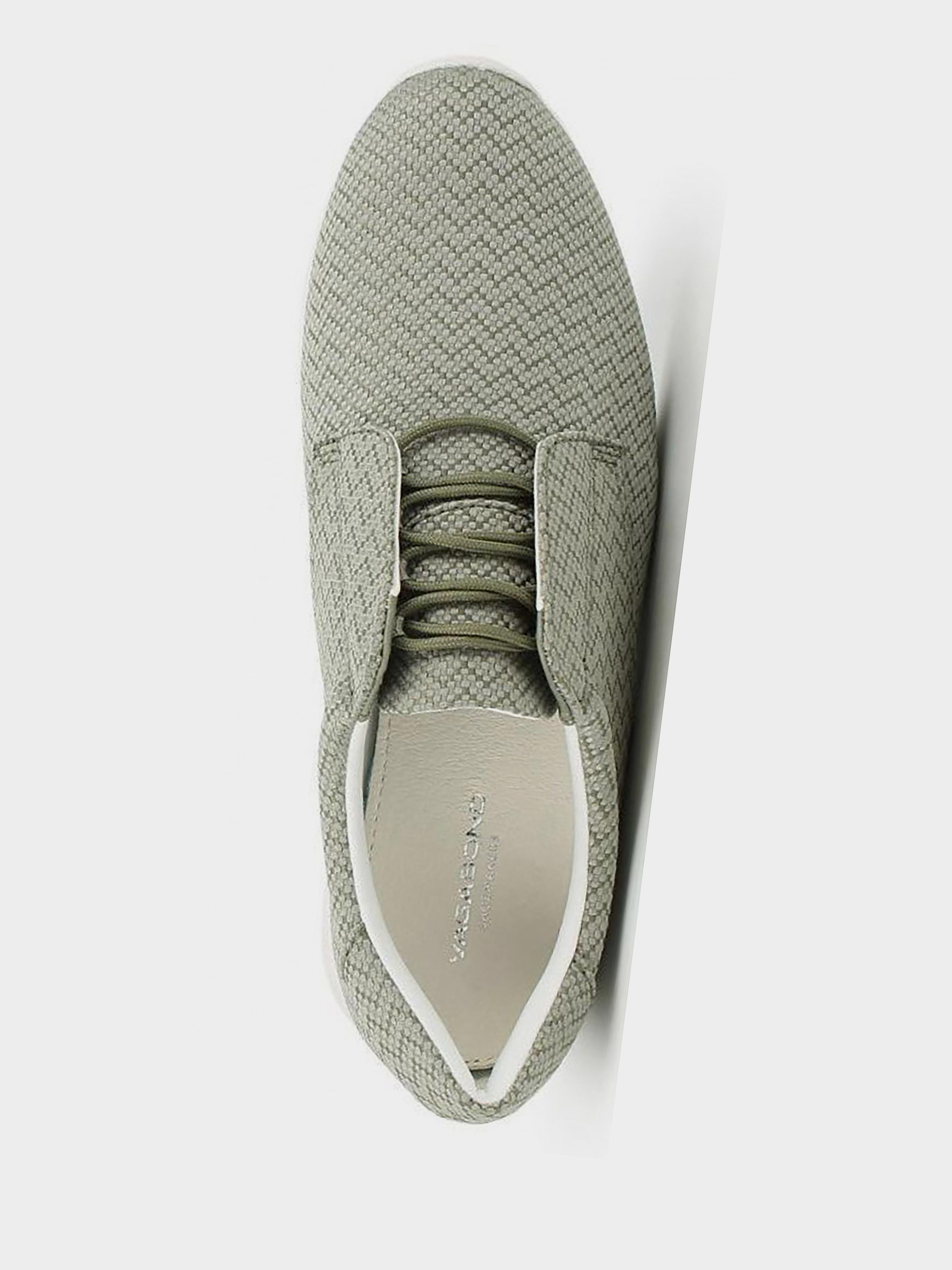 Кроссовки для женщин VAGABOND KASAI 2.0 VW5512 продажа, 2017