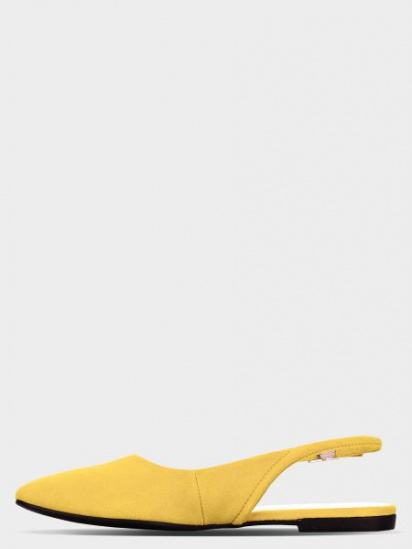 Босоніжки VAGABOND AYDEN - фото