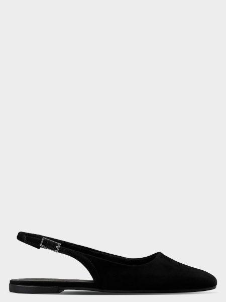 Босоножки женские VAGABOND AYDEN VW5515 , 2017