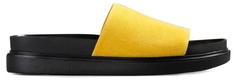 Шльопанці  жіночі VAGABOND ERIN 4532-040-53 купити взуття, 2017