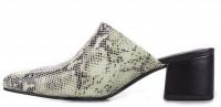 Шльопанці  жіночі VAGABOND MYA 4319-408-85 купити взуття, 2017