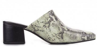 Шльопанці  жіночі VAGABOND MYA 4319-408-85 розміри взуття, 2017