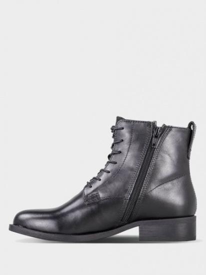 Черевики  жіночі VAGABOND CARY 4855-001-20 купити взуття, 2017