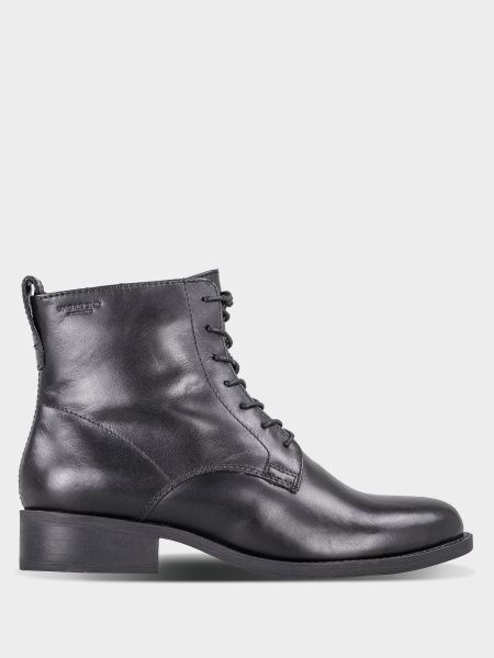 Черевики  жіночі VAGABOND CARY 4855-001-20 розміри взуття, 2017