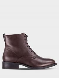 Черевики  жіночі VAGABOND CARY 4855-001-36 розміри взуття, 2017
