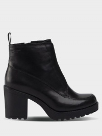 Черевики  жіночі VAGABOND GRACE 4828-201-20 купити взуття, 2017