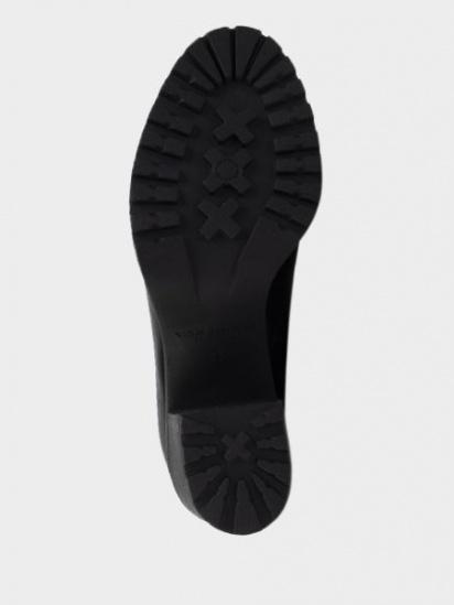 Черевики  жіночі VAGABOND GRACE 4828-201-20 замовити, 2017